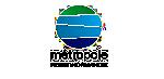 TelecomBack - Spécialiste des solutions TELECOM adaptées aux contraintes des entreprises